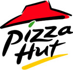 Pizza Hut (Osceola only) Logo